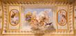 Frescos Palazzo Pitti - Florence - 75096776