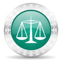 law button