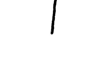 Smudges Ink Drops 09