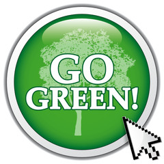 GO GREEN! ICON