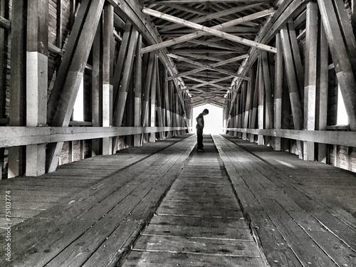 kryty-most