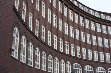 Emil-Krause-Gymnasium-II-Hamburg