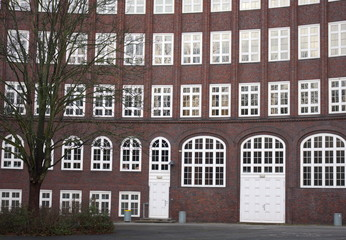 Emil-Krause-Gymnasium-VII-Hamburg