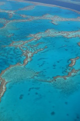 Great Barrier reef 3 australia