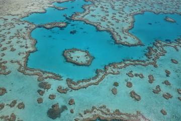 Great Barrier Reef 7 australia