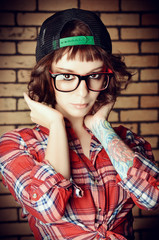 style of youth