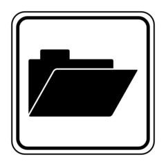 Logo dossier.