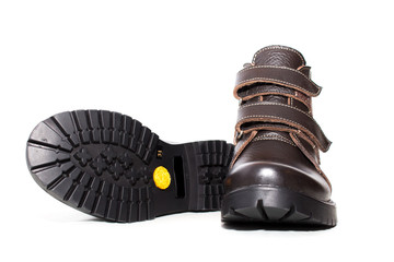 comfortable winter shoes