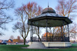 The Bandstand - 75120531