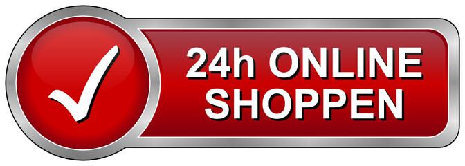24h Online Shoppen