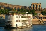 Egypt Temple of Kom Ombo