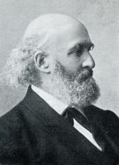 Max Zenger, german composer (1837-1911)