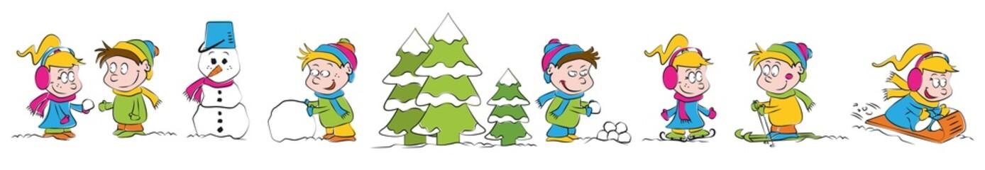 winter fun1 color