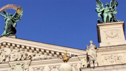 Opera in Lviv