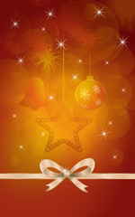 vektor,design,sterne,rahmen,weihnachtsmotiv,motiv,tannenbaum