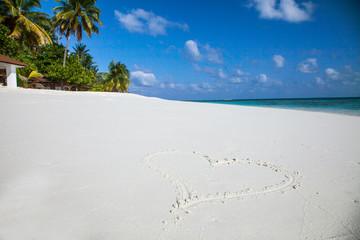 i love Maldives