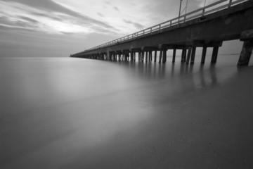 Ponte_01