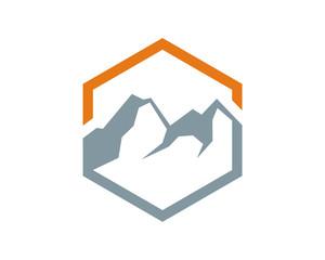 Mountain v.8