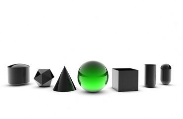 A Diverse Product Range Concept