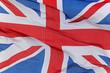 roleta: Union Jack