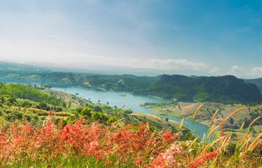 Mae Suai Dam