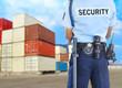 Security guard - 75141386