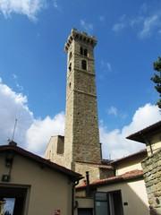 Florenz - Firenze - Florence - Italien
