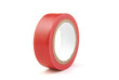 Red insulating tape - 75150719