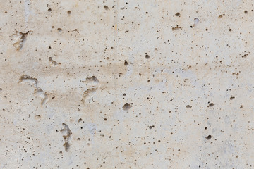 cement concrete grunge texture background