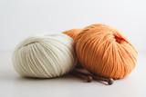 Fototapety Knitting