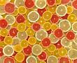Owoce cytrusowe 7