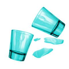 Bicchierini