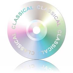 Musica CD Classical