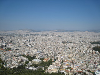 likavitos hill 1