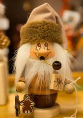 Strasbourg Christmas Market Souvenir