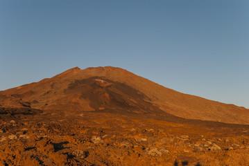 Mountain (Tenerife)