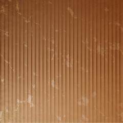 Rust shutter