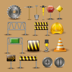Tools design,vector illustration.
