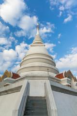 Phra Tart Pha Ngao temple