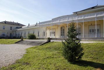 mansion_c