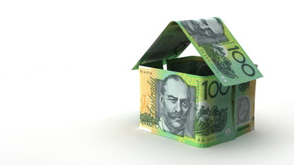 Real Estate Finance (Australian Dollar)