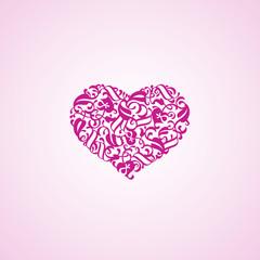 Heart 105