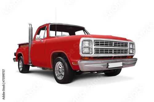Dodge Adventurer 150
