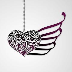 Heart 113