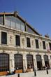 Gare Saint Charles - 75205329