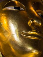 Buddha Detailed