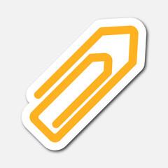 Logo trombone.