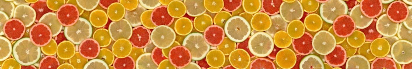 Owoce cytrusowe 12