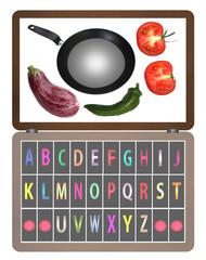 Recettes de Cuisine - Atelier de cuisine - Internet