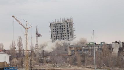 """SEVASTOPOL, CRIMEA/RUSSIA €"""" DECEMBER 26, 2014: Unsuccessful"""